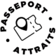 Passeport attrait